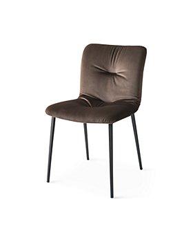 Calligaris - Annie Dining Chair