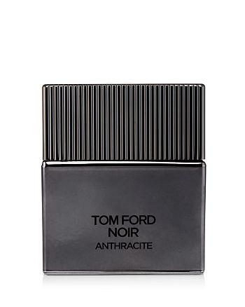 Tom Ford - Noir Anthracite Eau de Parfum 1.7 oz.