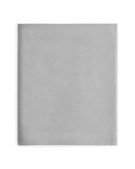 Matouk - Greyson Sheets