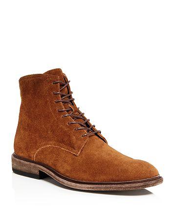 Frye - Men's Chris Lace Up Boots