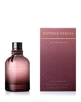 Bottega Veneta - Eau de Velours Eau de Parfum 2.5 oz.