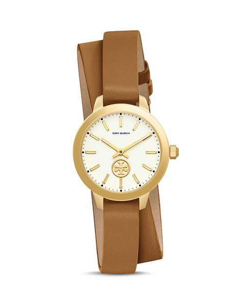 Tory Burch - Collins Watch, 32mm