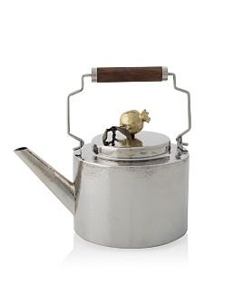 Michael Aram - Pomegranate Teapot
