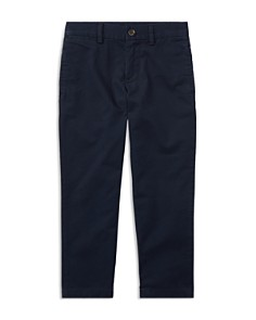 Ralph Lauren - Boys' Chino Pants - Big Kid