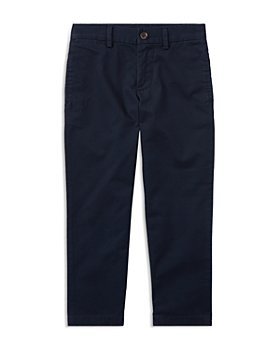 Ralph Lauren - Boys' Chino Pants - Little Kid, Big Kid