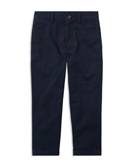 Ralph Lauren - Boys' Chino Pants - Big Kid