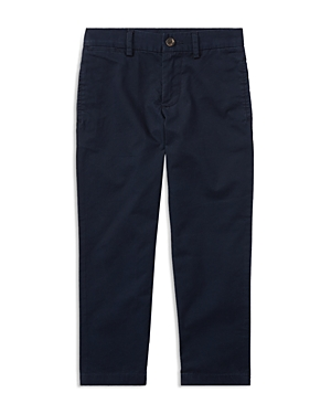 Polo Ralph Lauren Boys Chino Pants  Big Kid