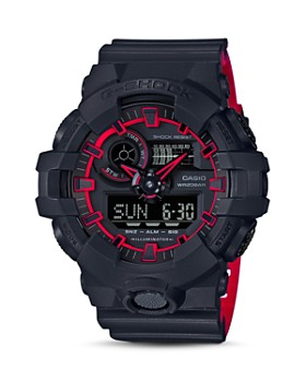 G-Shock - Watch, 53.4mm