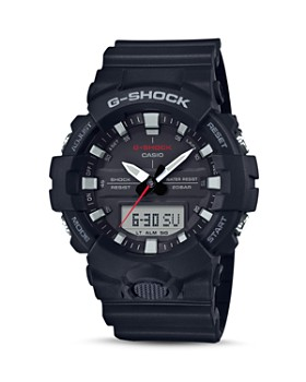 G-Shock - Watch, 48.6mm