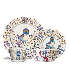 Iittala Taika Dinnerware - Bloomingdale's_0