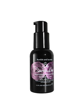 Bumble and bumble - Bb. Save the Day Daytime Protective Repair Fluid 1.5 oz.