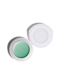 Shiseido Paperlight Cream Eye Color - Bloomingdale's_0