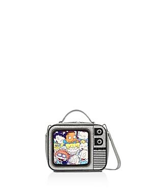 Rugrats x Danielle Nicole Tv Crossbody