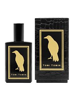 Tobi Tobin - Crow Eau de Toilette