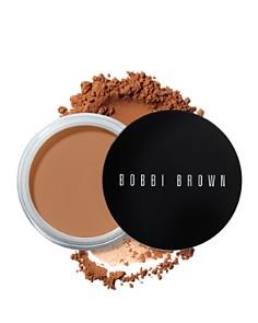 Bobbi Brown - Retouching Loose Powder