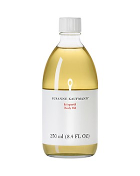 Susanne Kaufmann - Body Oil