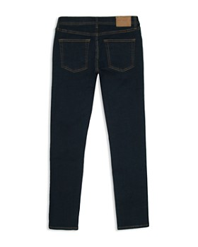 ag Adriano Goldschmied Kids - Boys' Slim-Leg Jeans - Big Kid