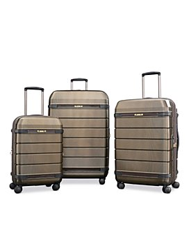 Hartmann - Century Hardside Luggage Collection