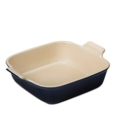 "Le Creuset 9"" Square Dish - 100% Exclusive - Bloomingdale's_0"