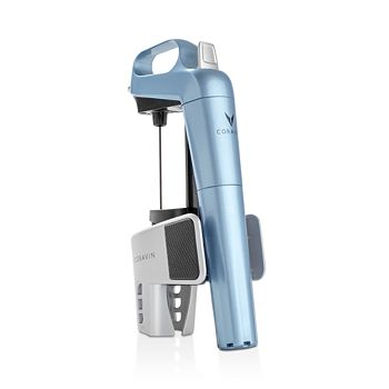 Coravin - Limited Edition System