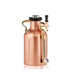 Growlerwerks Copper 64 oz. uKeg - Bloomingdale's_0
