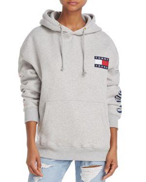 Tommy Jeans '90s Hooded Sweatshirt 2730709