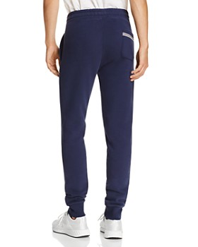 FILA - Visconti Jogger Sweatpants