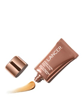 LANCER - Studio Filter™ Pore Perfecting Primer