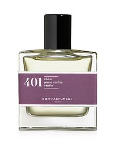 Bon Parfumeur - Eau de Parfum 401