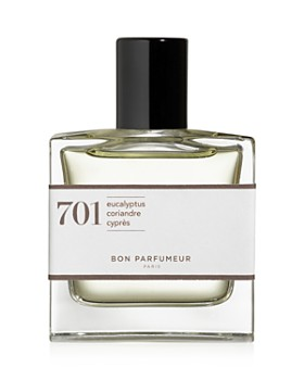 Bon Parfumeur - Eau de Parfum 701