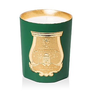 Cire Trudon Odeurs D'hiver Ciel Holiday Candle, 9.5 oz