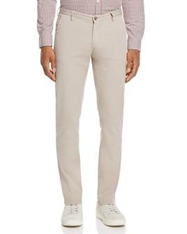 BOSS - Rice Slim Fit Chino Pants