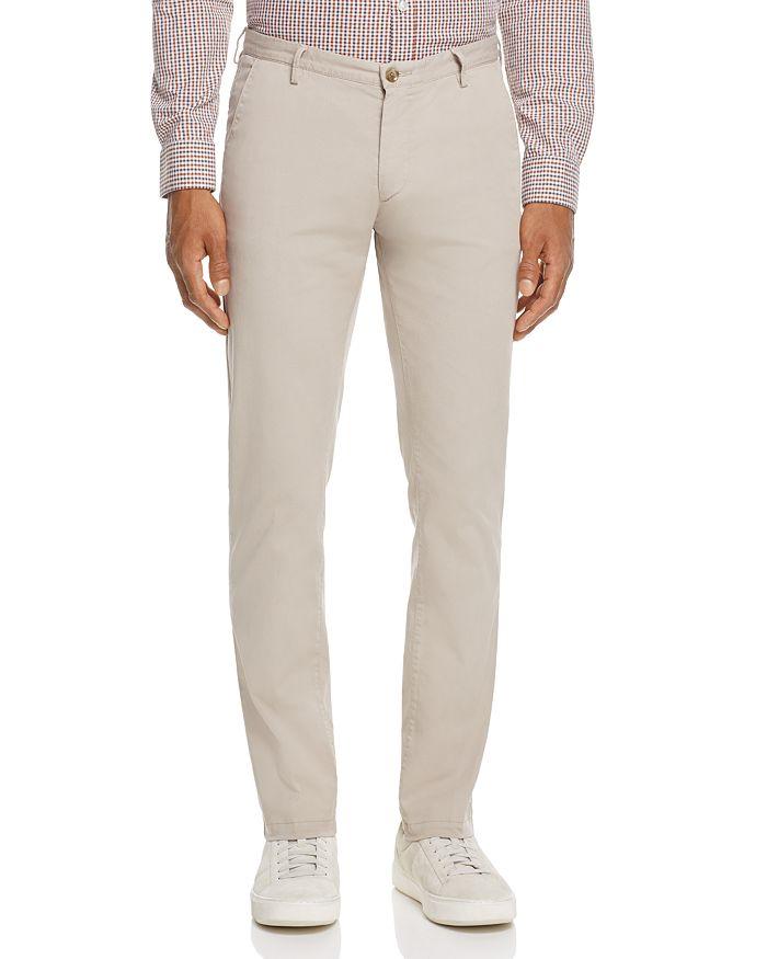 BOSS Hugo Boss - Rice Slim Fit Chino Pants