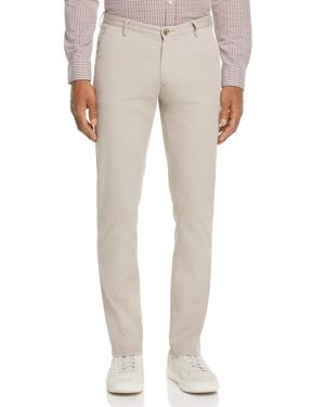 Hugo Boss Rice Slim Fit Chino Pants