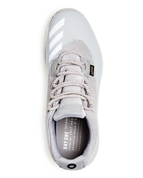 adidas DAY ONE - Men's Ultimate Boot Lace Up Sneakers