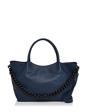Deux Lux ROMA TOTE