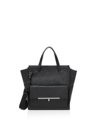 $Botkier Jagger Leather Tote - Bloomingdale's