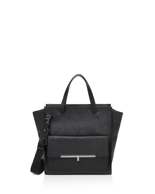 Botkier - Jagger Leather Tote