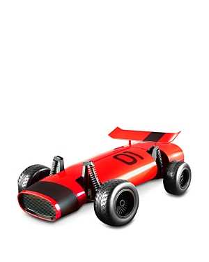Fao Schwarz RemoteControl Classic Racer Toy  Ages 14
