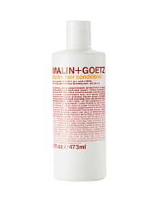 MALIN and GOETZ - Cilantro Conditioner 16 oz.