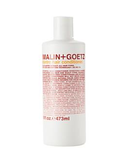 MALIN and GOETZ - Cilantro Conditioner 16 oz.