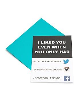 Los Angeles Trading Company - Social Media Card