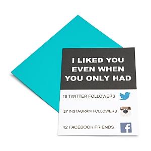Los Angeles Trading Company Social Media Card