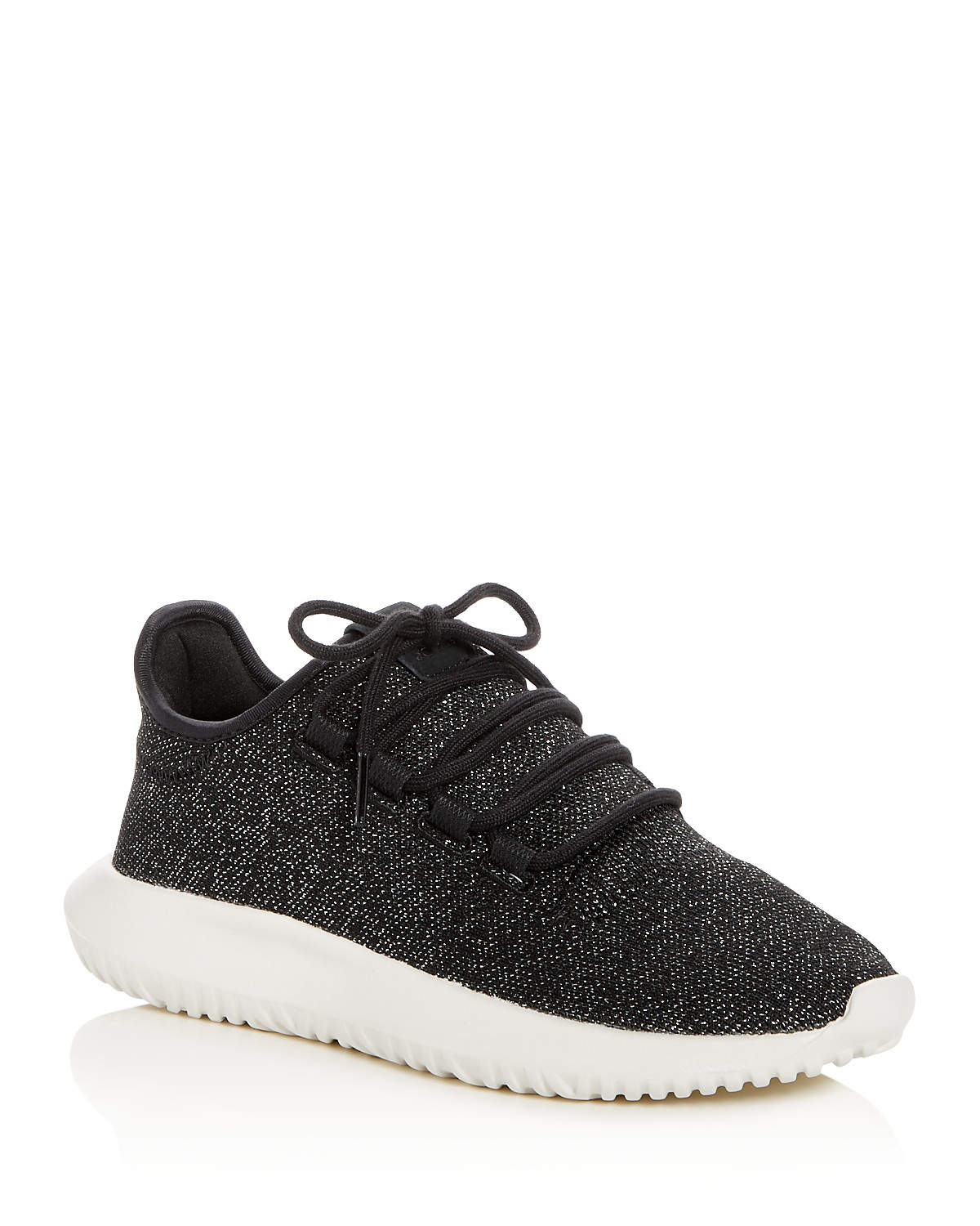 Sale - Tubular Shadow Lace-Up Trainers - Adidas adidas Shopping Online Cheap Online Rf4jyQV4