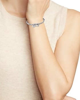 Uno de 50 - Sealed Love Bracelet