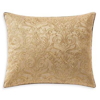 """Waterford - Leighton Decorative Pillow, 16"""" x 20"""""""
