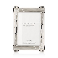 "Argento Lucia Frame, 4"" x 6"" - Bloomingdale's_0"