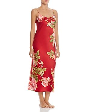 Natori Long Gown