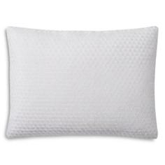 """Ralph Lauren - Lochlan Decorative Pillow, 12"""" x 16"""""""