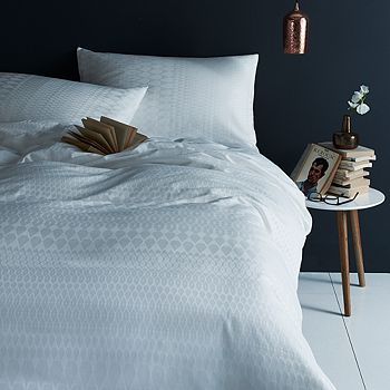 Margo Selby - Sussex Bedding Collection